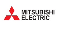 Ремонт телевизоров Mitsubishi Electric