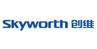 Ремонт телевизоров Skyworth